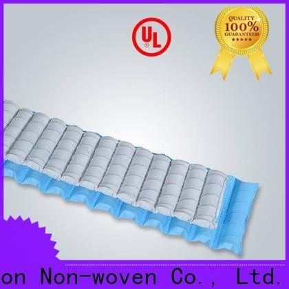 Rayonson Vlies, Ruixin, Enviro Bright Einweg runde Tischdecken Großhandel zum Einwickeln