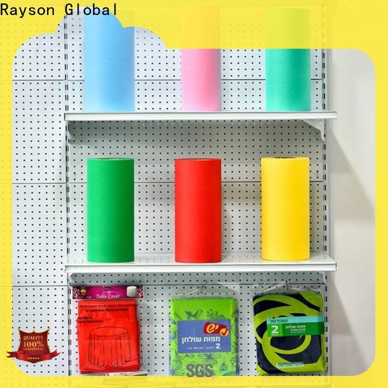 Rayons Vlies-, Ruixin-, Enviro-Polypropylen-Vliesmaschine direkt zum Verkauf