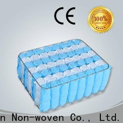Rayons Vlies, Ruixin, Enviro Tischdecke Vlies Filtergewebe personalisiert zum Einwickeln