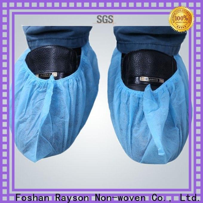 rayson nonwoven, ruixin, घर के लिए enviro डॉट spunlace nonwoven कपड़े आपूर्तिकर्ताओं कारखाने