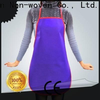 rayson nonwoven, ruixin, enviro comedor proveedores de materiales no tejidos precio de fábrica para hotel
