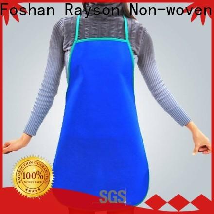 rayson nonwoven, ruixin, enviro usa e getta non tessuto fornitore di prezzi delle materie prime per supermercati