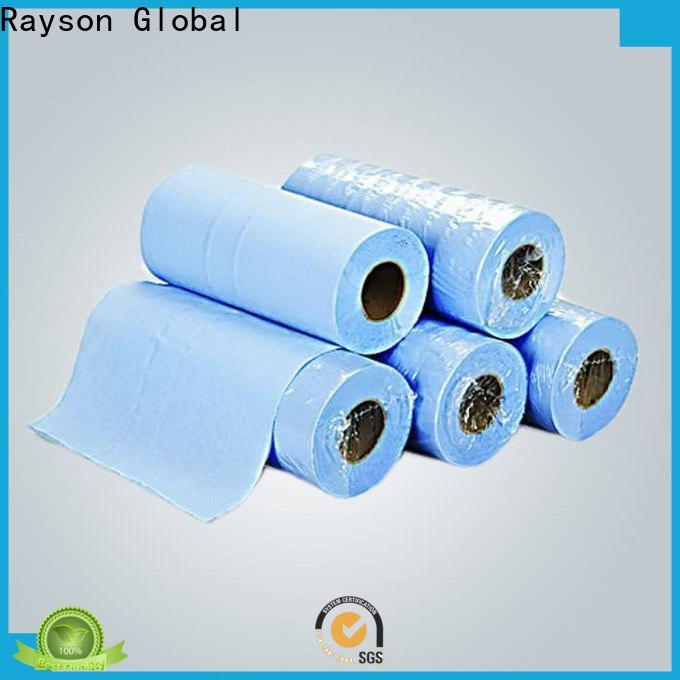 quality 10 oz non woven geotextile fabric light personalized for household