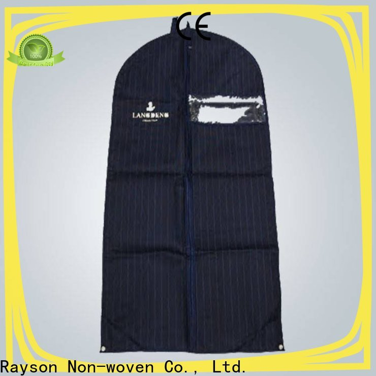 rayson nonwoven,ruixin,enviro fashion polypropylene fabric manufacturers wholesale for suit cover