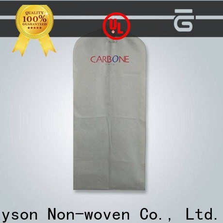 rayson nonwoven,ruixin,enviro market medical fabric manufacturers wholesale for shop