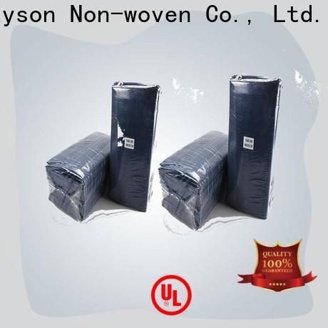 Rayons Vlies, Ruixin, Enviro bakterielles Nylon Vliesstoff Design für zu Hause