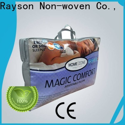 rayson nonwoven,ruixin,enviro small size frost protection bankets design for home