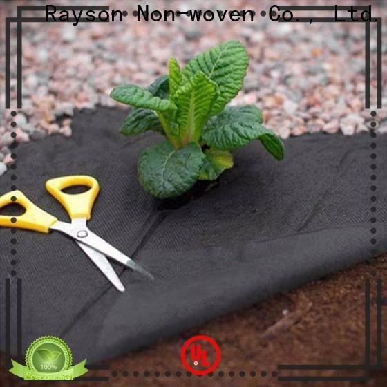 bequemer Garten Unkraut Stoff Antigrass personalisiert zum Abdecken