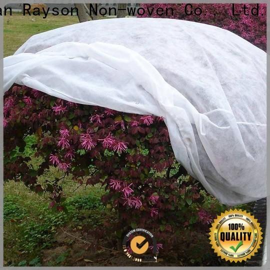 कंबल के लिए अच्छी कीमत के साथ बजरी उद्यान के तहत अतिरिक्त सबसे अच्छा खरपतवार नियंत्रण कपड़े