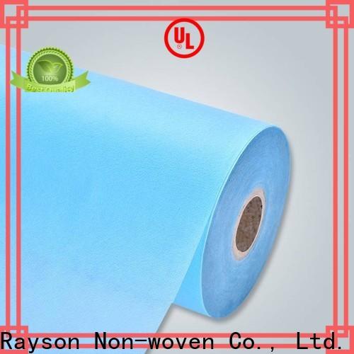 उपहार के लिए गुणवत्ता रंग मेज़पोश रैपर निर्माता