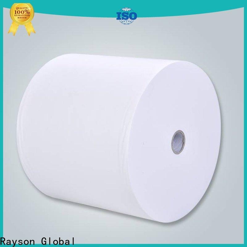 preço de fábrica de luz geotêxtil de 8 oz de qualidade para vestidos