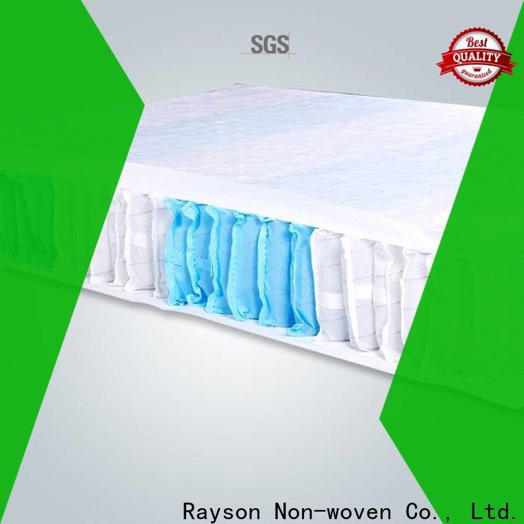 importador de tela no tejida de mesa no tejida rayson al por mayor para envolver