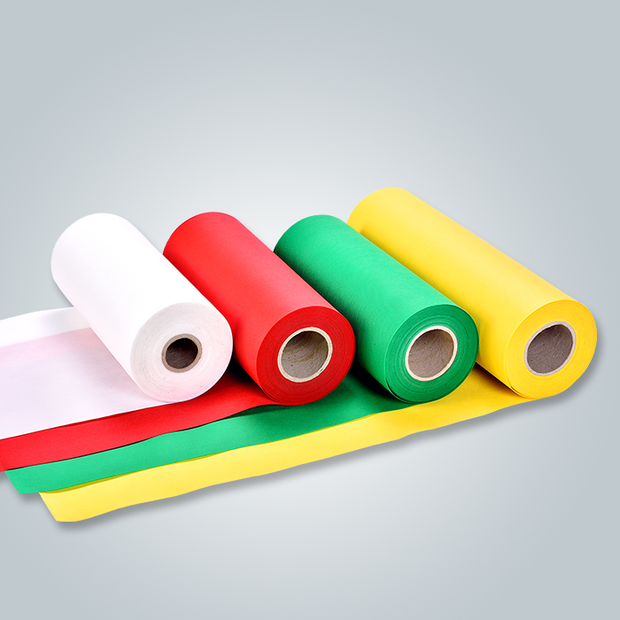 news-Rayson Non Woven Fabric Has Passed IKEA Test Successfully-rayson nonwoven-img