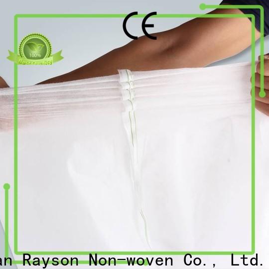 Proveedor de control de tela de malla de jardín al por mayor para interior