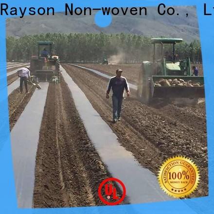 Rayons Vlies halten breite Landschaft Stoff Firma für zu Hause