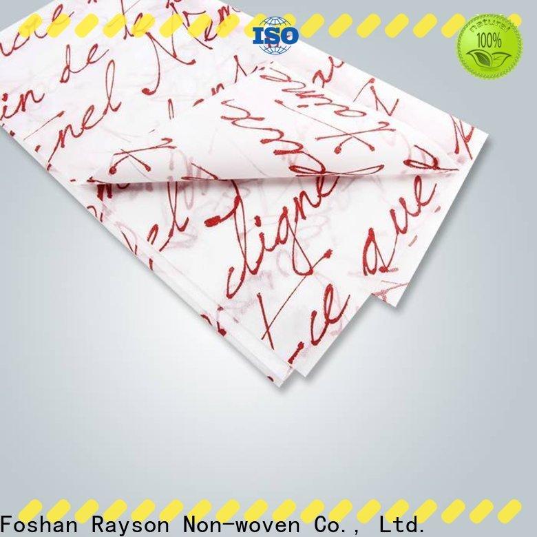 Acquista all'ingrosso tovaglie stampate a buon mercato colori all'ingrosso per tovaglia