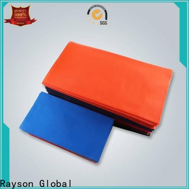 Rayson Vliesstoffhersteller