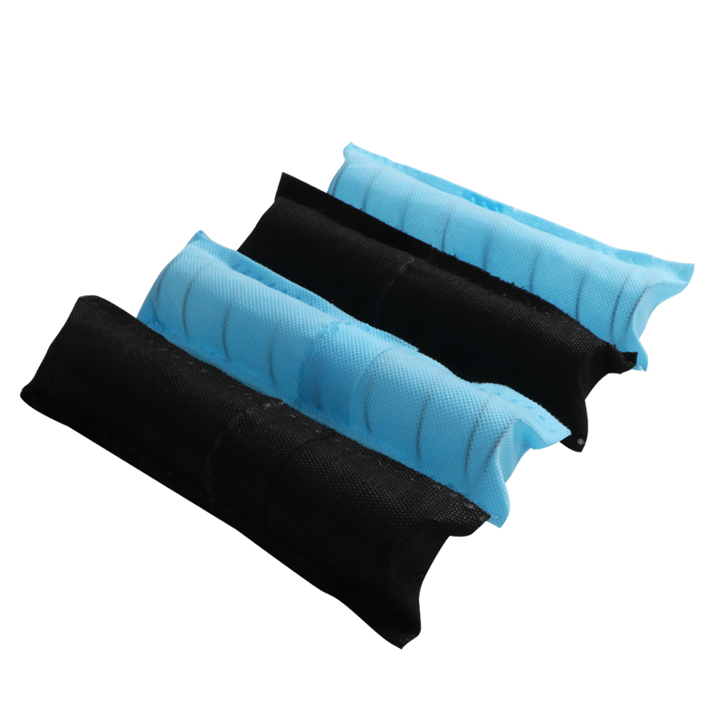 PP-Spinnvliesstoff für Taschenfederbezug