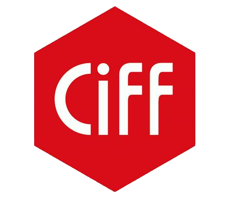 CIFF  / Interzum Guangzhou