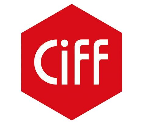CIFF / Interzum Guangzhou.