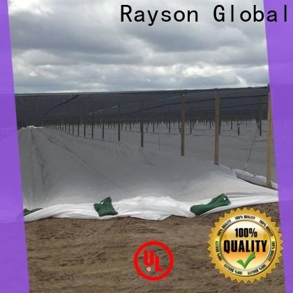 Rayson não tecido invenido em tecido não tecido fornecedor