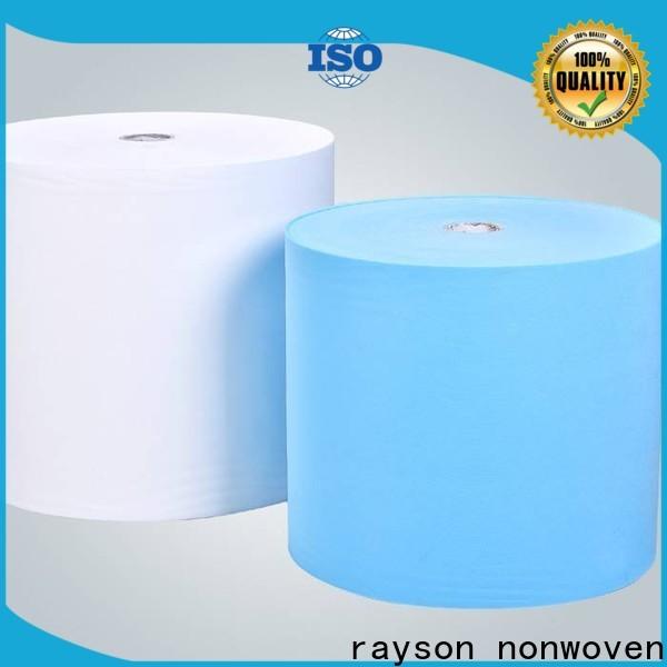 tessuto non tessuto rainbow raino rayson Prezzo