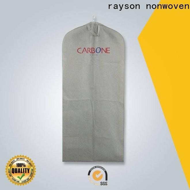 Rayson Nonwoven Rayson Bulk Acquista i migliori produttori di tessuti medici alla rinfusa