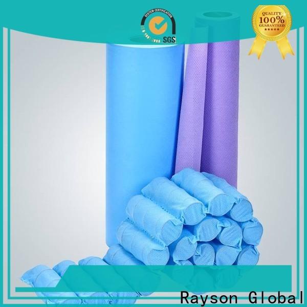 Bulk buy non woven sacks FV manufacturer