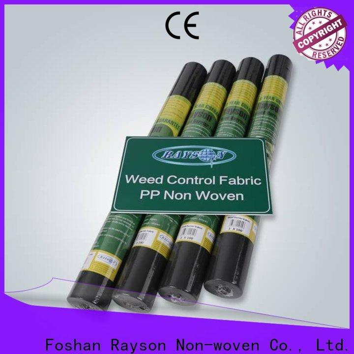 Bulk Acquisto Fornitore di tessuti del tessuto di alta qualità