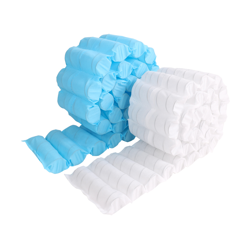 product-Best Quality Good strength 100 virgin polypropylene spunbond non woven fabric for pocket spr