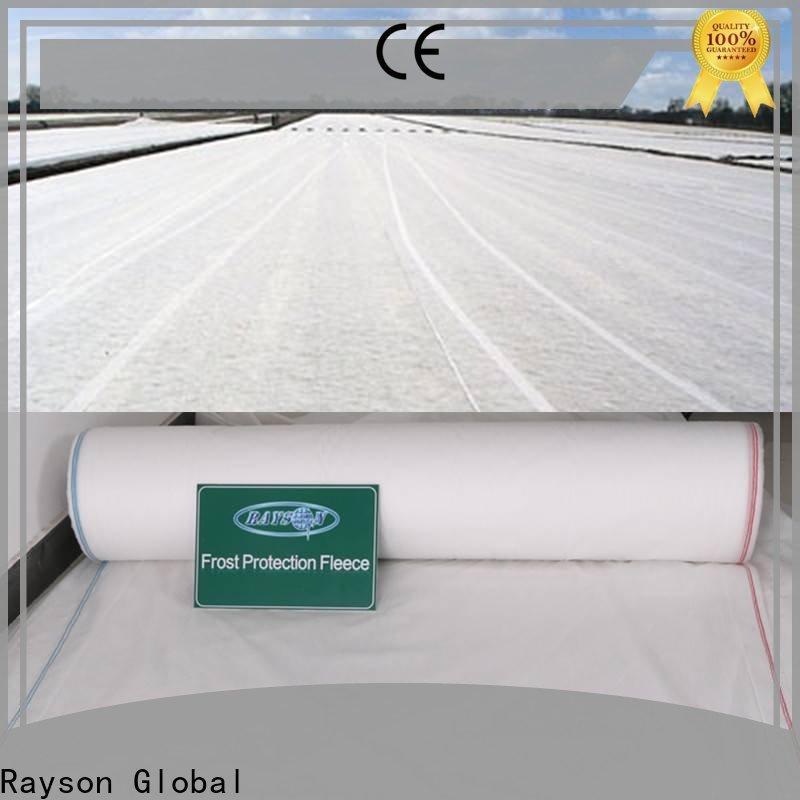 Rayson personalizzato Best Neptel non tessuto alla rinfusa