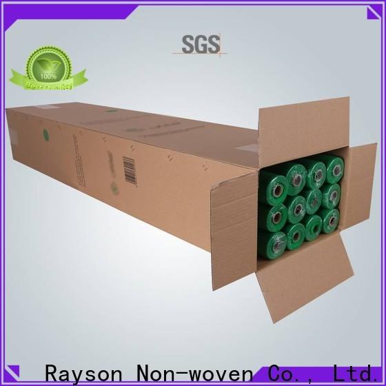 رايسون حلو odm أفضل غير المنسوجة المتاح الجدول غطاء لفة مصنع