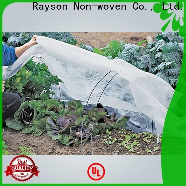 Rayson Nonwoven Rayson Großhandel ODM Microfaser Vlies