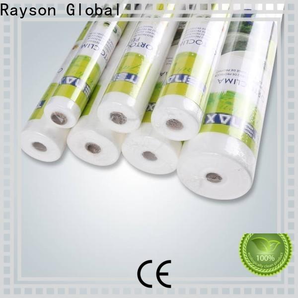 Rayson Vlies Black Weed Control Stoff Preis
