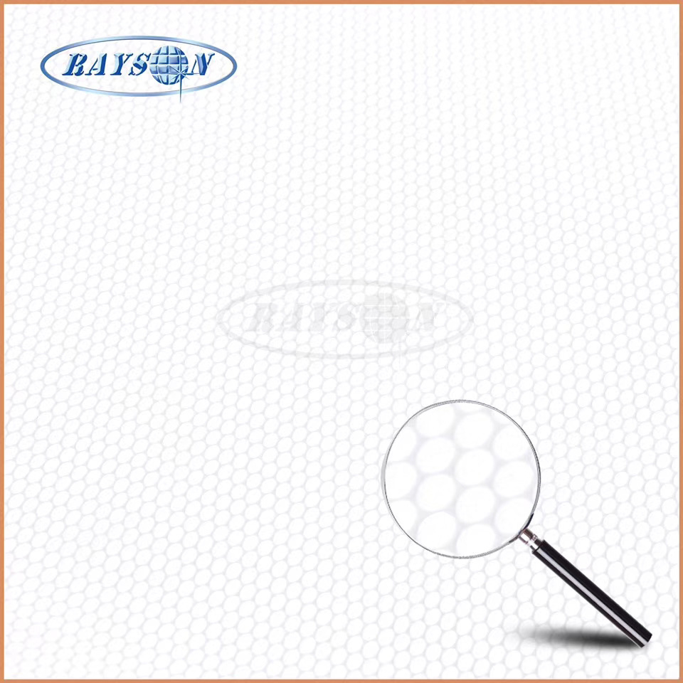 product-rayson nonwoven-img