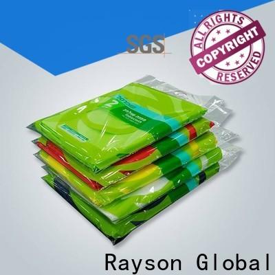 Rayson Vlies Rayson Bulk Kauf ODM TNT Tischtuch Lieferant