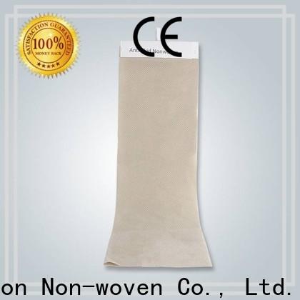 rayson no tejido no tejido papel tapiz Price