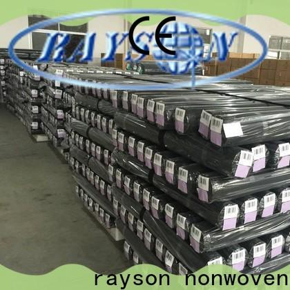 Rayson Voven Nationale Nonwovens Wollfilz Preis
