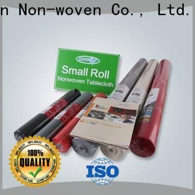 Rayson Nonwoven Rayson Bulk Buy Best TNT Table Cloth Company