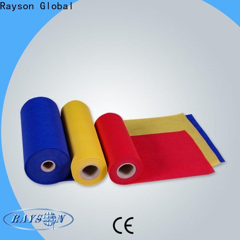 Compra a granel de alta calidad de manteles de hierro de alta calidad Fabricante
