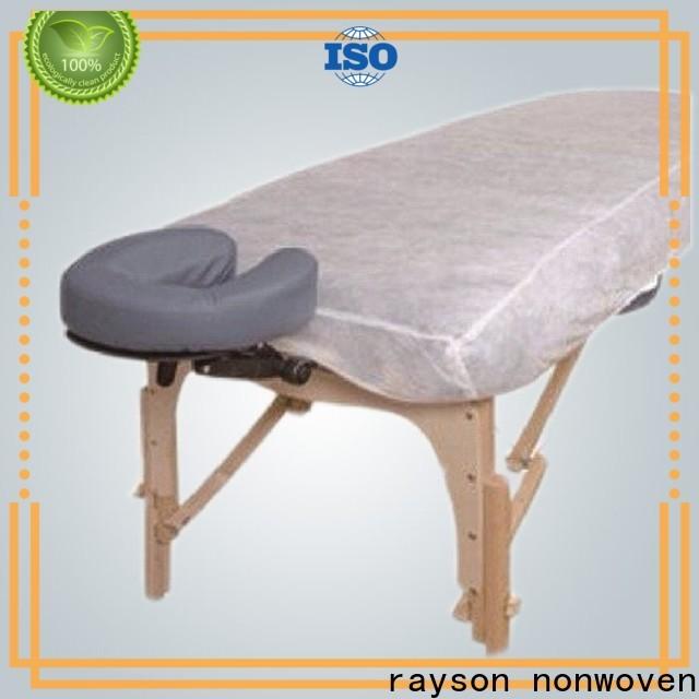 Rayson ODM Medical Vove Fabrik Fabrik