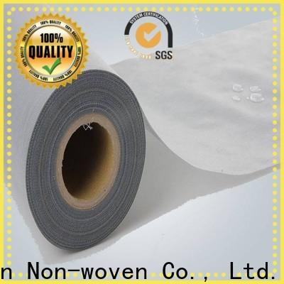 Rayson Voven-Großhandel hochwertige polypropylen-Vliesmaterial Fabrik