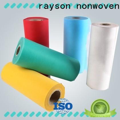 Rayson Vlies PP Vliesmaterial Preis