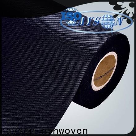 Material não tecido de alta qualidade da bolsa de alta qualidade fornecedor