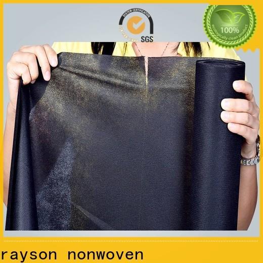 Rayson Vlies-TNT-Tischdecke in der Masse