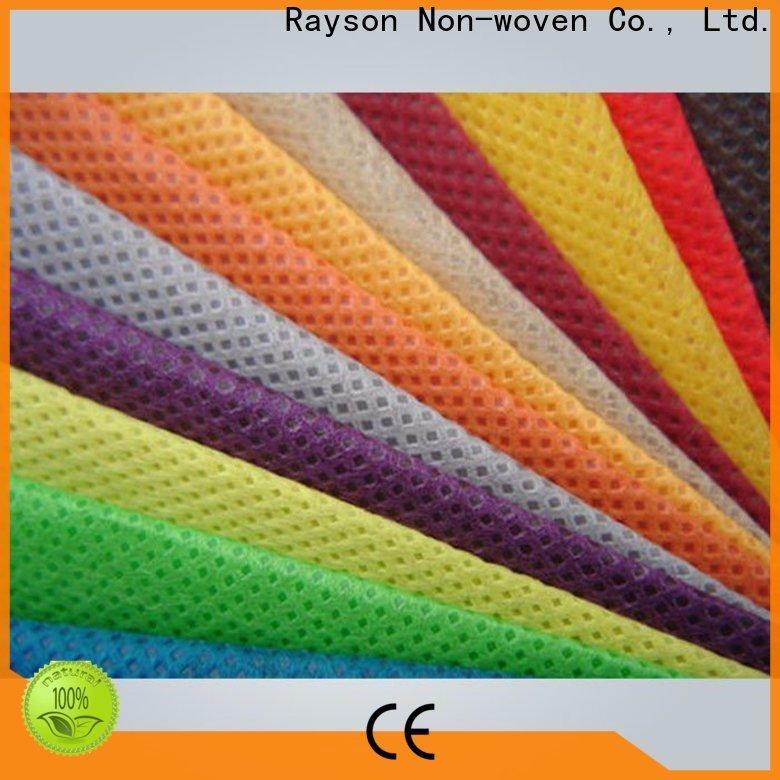 Rayson Vlies-Großhandel Nonwove Florist Paper Großhandel Hersteller Blumenläden