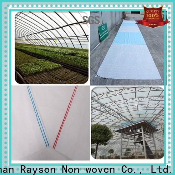 Rayson Vlies Rayson Bulk Kaufen Premium Landschaftsstoff Lieferant
