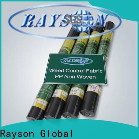 Rayson não tecido shinwa não tecido a granel
