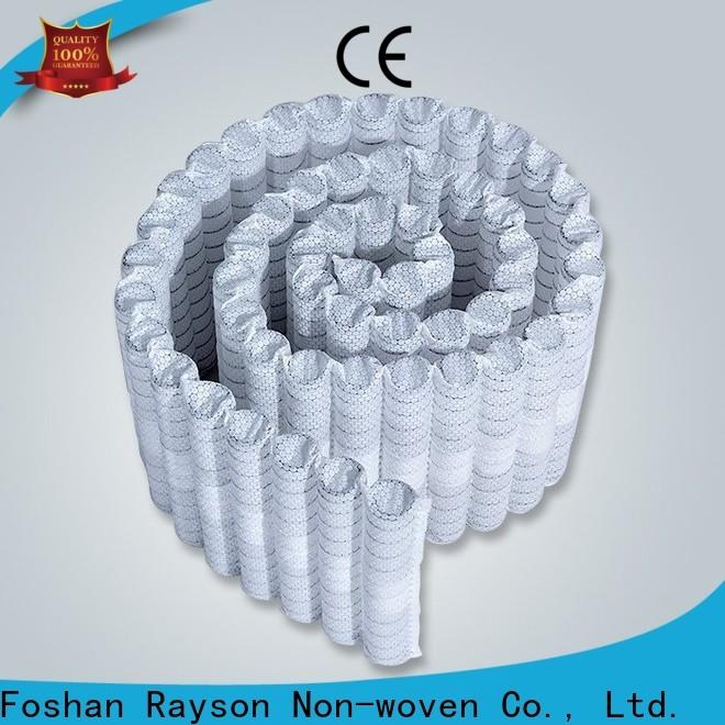 negozio di tovaglia non tessuto Rayson Prezzo