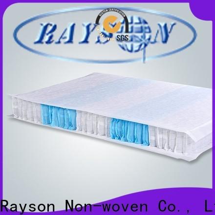 Fabbrica non tessuto non tessuto di Meltblown fabbrica